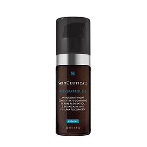 Nighttime-Antioxidant-Serum-Resveratrol-BE-SkinCeuticals