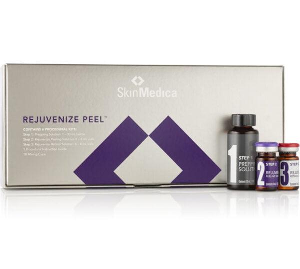 Rejuvenize Peel™