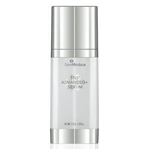 skin medica TNS+ Advanced+ SERUM